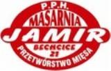 Masarnia